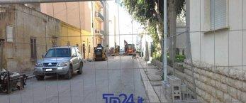 https://www.tp24.it/immagini_articoli/15-01-2019/1547566630-0-lavori-fognatura-caos-sibilla-dintorni-marsala-ecco-strade-chiuse.jpg