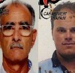 https://www.tp24.it/immagini_articoli/15-01-2019/1547569196-0-mafia-operazione-cemento-golfo-sentenza-condanna-boss-castellammare.jpg