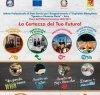 https://www.tp24.it/immagini_articoli/15-01-2020/1579073727-0-open-allistituto-lenogastronomia-lospitalita-alberghiera-erice.jpg