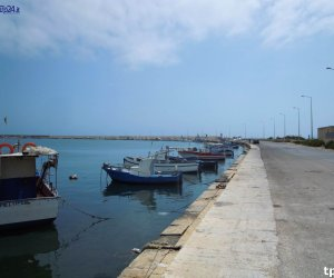 https://www.tp24.it/immagini_articoli/15-01-2020/1579077503-0-porto-marsala-fratelli-ditalia-presenta-dossier-allassessore-regionale-messina.jpg