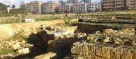 https://www.tp24.it/immagini_articoli/15-01-2020/1579078529-0-domenica-apertura-straordinaria-parco-archeologico-marsala.jpg