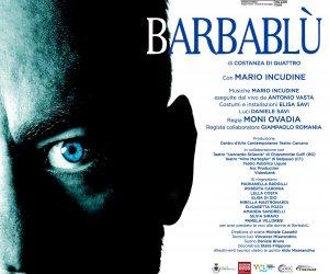 https://www.tp24.it/immagini_articoli/15-01-2020/1579083047-0-marsala-venerdi-teatro-sollima-barbablu-mario-incudine.jpg