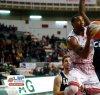 https://www.tp24.it/immagini_articoli/15-01-2020/1579091435-0-basket-terza-vittoria-consecutiva-control-trapani-eurobasket-roma-7261.jpg