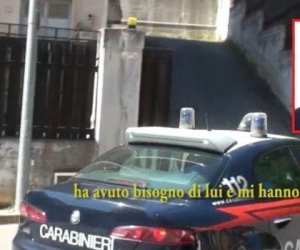 https://www.tp24.it/immagini_articoli/15-01-2020/1579110555-0-sicilia-mafia-preso-boss-decideva-turno-forestali.jpg