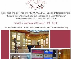 https://www.tp24.it/immagini_articoli/15-01-2020/1579111635-0-castelvetrano-parte-progetto-simposio.jpg