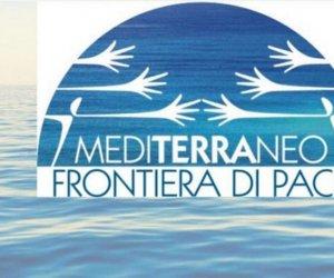https://www.tp24.it/immagini_articoli/15-01-2020/1579116512-0-mediterraneo-frontiera-pace-domani-trapani-lincontro-vescovo-raspanti.jpg