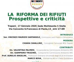 https://www.tp24.it/immagini_articoli/15-01-2020/1579118042-0-trapani-venerdi-convegno-riforma-rifiuti-prospettive-criticita.jpg