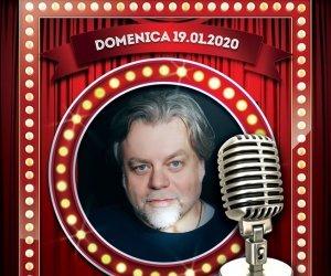 https://www.tp24.it/immagini_articoli/15-01-2020/1579120449-0-marsala-questa-settimana-joker-giochi-musica-comicita-ernesto-maria-ponte.jpg