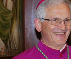 https://www.tp24.it/immagini_articoli/15-01-2020/1579127620-0-trapani-beatificazione-padre-elia-vescovo-pubblica-editto.jpg