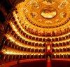 https://www.tp24.it/immagini_articoli/15-01-2021/1610695969-0-samona-firma-gli-impegni-di-spesa-per-i-teatri-siciliani.jpg