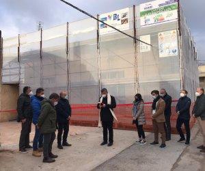 https://www.tp24.it/immagini_articoli/15-01-2021/1610714131-0-a-petrosino-l-inaugurazione-del-primo-cantiere-edile-superbonus110.jpg