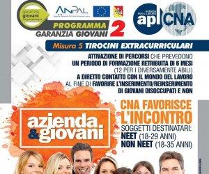 https://www.tp24.it/immagini_articoli/15-01-2021/1610721774-0-garanzia-giovani-2-cna-trapani-agevola-il-matching-tra-imprese-e-giovani.jpg