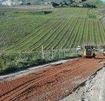https://www.tp24.it/immagini_articoli/15-02-2019/1550186881-0-alcamo-iniziati-lavori-pietralonga.jpg