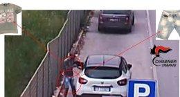 https://www.tp24.it/immagini_articoli/15-02-2019/1550219967-0-marsala-rompe-finestrino-deruba-turisti-americani-beccato-dalle-telecamere.jpg