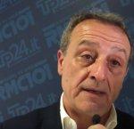 https://www.tp24.it/immagini_articoli/15-02-2019/1550221809-0-replica-sindaco-trapani-giacomo-tranchida.jpg