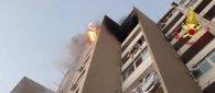 https://www.tp24.it/immagini_articoli/15-02-2019/1550229205-0-sicilia-pompieri-derubati-mentre-spengono-incendio.jpg