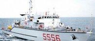 https://www.tp24.it/immagini_articoli/15-02-2019/1550230817-0-trapani-cacciamine-alghero-trova-ordigno-bellico-fronte-porto.jpg
