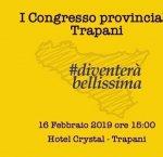 https://www.tp24.it/immagini_articoli/15-02-2019/1550237989-0-domani-congresso-provinciale-diventera-bellissima.jpg