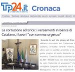 https://www.tp24.it/immagini_articoli/15-02-2019/1550238864-0-corruzione-erice-proroga-indagini-parte-procura-trapani.jpg