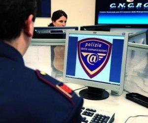 https://www.tp24.it/immagini_articoli/15-02-2020/1581754313-0-sicilia-picchiano-compagne-scuola-girano-video-denunciate-ragazzine.jpg