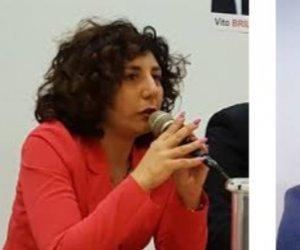 https://www.tp24.it/immagini_articoli/15-02-2020/1581760448-0-siamo-pronti-indicare-candidato-segreteria-provinciale-trapani.jpg