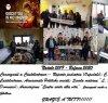 https://www.tp24.it/immagini_articoli/15-02-2020/1581783357-0-castelvetrano-consegnati-bimbi-meno-fortunati-doni-giocattoli-movimento.jpg