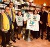 https://www.tp24.it/immagini_articoli/15-02-2020/1581788105-0-banco-farmaceutico-salemi-raccolte-oltre-confezioni-farmaci.jpg