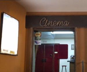 https://www.tp24.it/immagini_articoli/15-02-2020/1581789557-0-cinema-necessita-cambiare.jpg