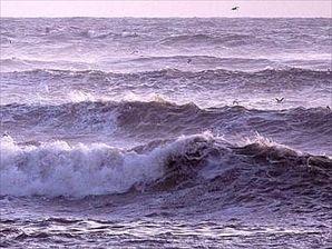https://www.tp24.it/immagini_articoli/15-03-2014/1394910206-0-energia-dalle-onde-del-mare-un-prototipo-a-pantelleria.jpg