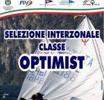 https://www.tp24.it/immagini_articoli/15-03-2018/1521121654-0-vela-questo-fine-settimana-marsala-ospitera-selezione-interzonale-classe-optimist.jpg