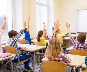 https://www.tp24.it/immagini_articoli/15-03-2019/1552606837-0-scuola-leggo-quadrato2-arrivano-milioni-euro-istituti-siciliani.jpg