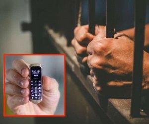 https://www.tp24.it/immagini_articoli/15-03-2019/1552629204-0-detenuto-trapani-cellulare-nascosto-parti-intime.jpg