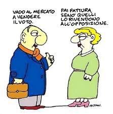 https://www.tp24.it/immagini_articoli/15-03-2019/1552630496-0-sicilia-mega-inchiesta-voto-scambio-indagati-assessori-deputati-sindaci.jpg