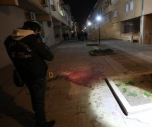 https://www.tp24.it/immagini_articoli/15-03-2019/1552631259-0-sparare-palermo-padre-figlio-uccisi-strada.jpg