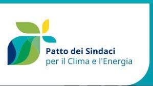 https://www.tp24.it/immagini_articoli/15-03-2019/1552634653-0-energia-sostenibile-finanziati-progetti-trapani-petrosino.jpg