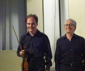 https://www.tp24.it/immagini_articoli/15-03-2019/1552639670-0-trapani-amici-musica-concerto-violino-pianoforte-bologni-palese.jpg