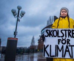 https://www.tp24.it/immagini_articoli/15-03-2019/1552643780-0-fridaysforfuture-sciopero-studenti-cambiamenti-climatici.jpg