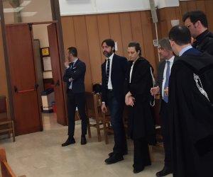 https://www.tp24.it/immagini_articoli/15-03-2019/1552644988-0-commerciale-visita-tribunale-marsala.jpg