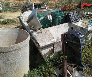 https://www.tp24.it/immagini_articoli/15-03-2019/1552650160-0-campobello-mazara-sequestrate-cave-dismesse-utilizzate-discarica-rifiuti.jpg