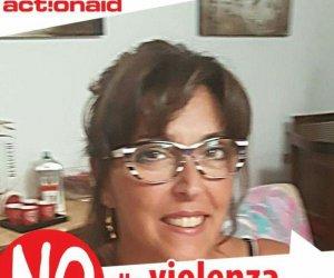 https://www.tp24.it/immagini_articoli/15-03-2019/1552667289-0-rosalia-uccisa-marito-castelvetrano-foto-violenza-sulle-donne.jpg
