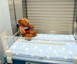 https://www.tp24.it/immagini_articoli/15-03-2019/1552675584-0-marsala-muore-neonato-poche-dopo-parto-indagini-corso.jpg