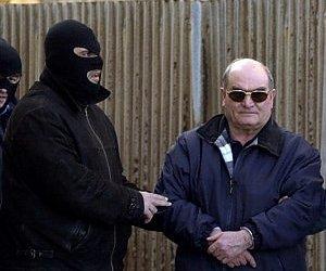 https://www.tp24.it/immagini_articoli/15-03-2019/1552688594-0-mafia-trapani-virga-famiglia-guida-mandamento.jpg