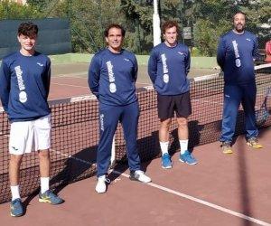 https://www.tp24.it/immagini_articoli/15-03-2021/1615818225-0-tennis-inizia-bene-il-campionato-di-serie-c-del-sunshine-biotrading-marsala.jpg