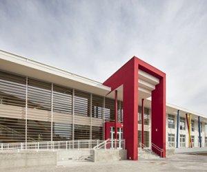 https://www.tp24.it/immagini_articoli/15-03-2021/1615848280-0-edilizia-scolastica-111-nbsp-milioni-di-euro-per-la-sicilia-dodici-nbsp-a-trapani.jpg