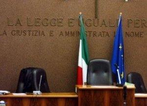 https://www.tp24.it/immagini_articoli/15-04-2015/1429077363-0-l-ars-dice-no-alla-possibile-chiusura-delle-corti-d-appello-in-sicilia.jpg