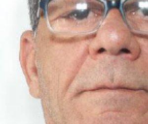 https://www.tp24.it/immagini_articoli/15-04-2017/1492234749-0-chi-e-bonaccorsi-l-ultimo-latitante-di-mafia-arrestato.png