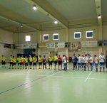 https://www.tp24.it/immagini_articoli/15-04-2018/1523743791-0-finisce-pirotecnico-pareggio-stagione-marsala-futsal.jpg