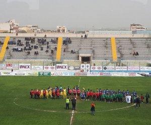 https://www.tp24.it/immagini_articoli/15-04-2018/1523812565-0-marsala-vince-derby-manca-passo.jpg