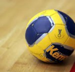 https://www.tp24.it/immagini_articoli/15-04-2018/1523829278-0-sconfitta-casalinga-leali-marsala-messina.jpg