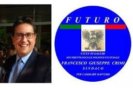 https://www.tp24.it/immagini_articoli/15-04-2019/1555303049-0-salemi-elezioni-candidato-sindaco-francesco-giuseppe-crimi-risponde-tp24.jpg